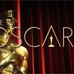 Oscar 2016: Previsões e críticas