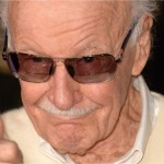 Batman vs Superman: Stan Lee diz o que todos sabemos