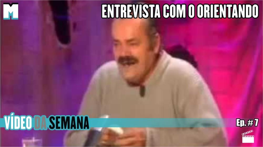 VideoDaSemana007