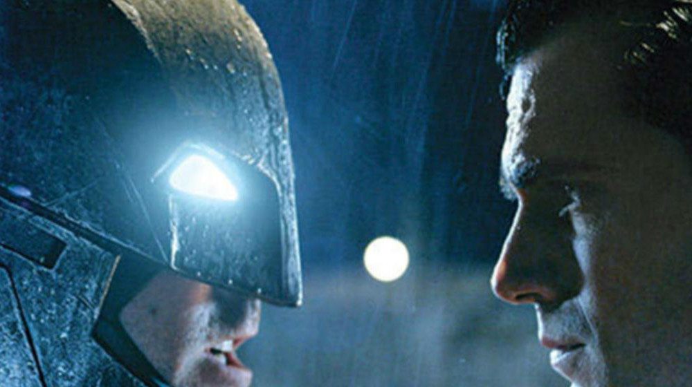 batman-vs-superman_destaque
