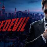 Especial Demolidor: 1ª temporada do Netflix (análise)