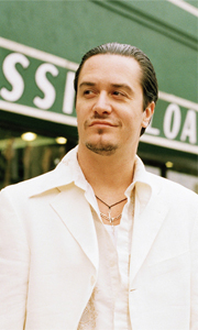 mikepatton Links do dia - 31/03/2016 (Especial Mike Patton)