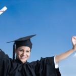 o-que-e-pos-graduacao-150x150 Vídeo da semana #7: A entrevista com o orientando