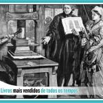 ranking10livrosmaisvendidos-150x150 Especial: Os 5 Possíveis Caminhos do Escritor Brasileiro