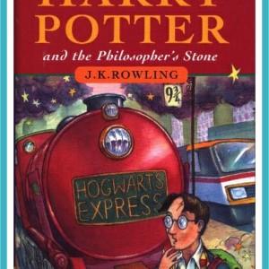 ranking10livrosmaisvendidosharrypotter-300x300 Ranking: Os 10 livros mais vendidos da História