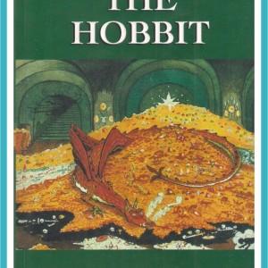 ranking10livrosmaisvendidoshobbit-300x300 Ranking: Os 10 livros mais vendidos da História
