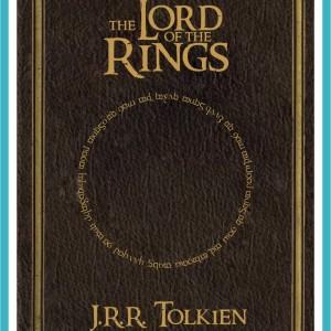 ranking10livrosmaisvendidoslordringssenhoraneis-300x300 Ranking: Os 10 livros mais vendidos da História
