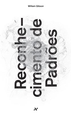 reconhecimento-de-padroes Resenha: Reconhecimento de Padrões