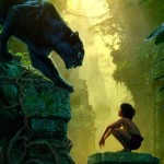 2016-the-jungle-book-movie-poster-wallpapers-150x150 J.K. Rowling revela imagem do roteiro de Animais Fantásticos e Onde Habitam
