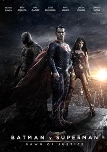 BvScriticos2 Porque os críticos não gostaram de Batman vs Superman
