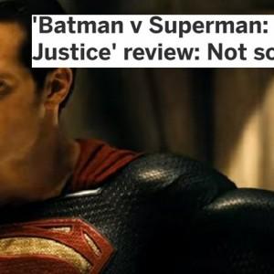 BvScriticos4-300x300 Porque os críticos não gostaram de Batman vs Superman
