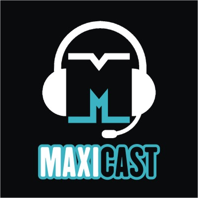 MaxiCast Maxicast - Papo de Nerd #1: Internet Justa!