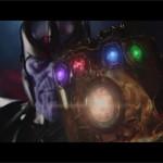 Saiba mais sobre Thanos e as Jóias do Infinito dos filmes da Marvel
