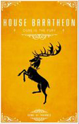 baratheon Game of Thrones: O que esperar da nova temporada?