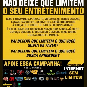 campanha-300x300 Atenção! Querem limitar sua Internet fixa de banda larga!