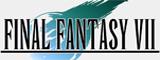 ff-vii-esticado Top 5 - Melhores jogos da série Final Fantasy