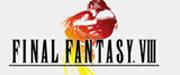fff8 Top 5 - Melhores jogos da série Final Fantasy