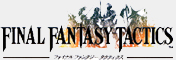 finalfantasytacticss Top 5 - Melhores jogos da série Final Fantasy