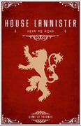 lannisters Game of Thrones: O que esperar da nova temporada?