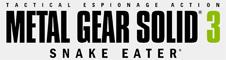 metal-gear-solid-3 Metal Gear - Top 5 com os melhores jogos da série