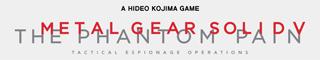 metal-gear-solid-v Metal Gear - Top 5 com os melhores jogos da série