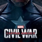 Guerra Civil: Time do Capitão America ganha novo TV Spot