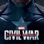 """poster-capitan-america-civil-war-new-1000x550-150x150 Guerra Civil e os problemas das """"modinhas"""""""