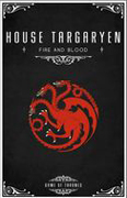 targaryen Game of Thrones: O que esperar da nova temporada?