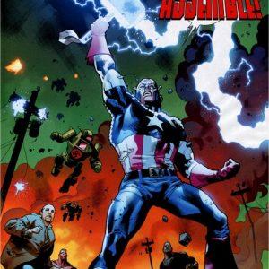 CapMjolnir1-300x300 Devemos acreditar que o Capitão América é supervilão?