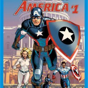CaptainAmericaSteveRogers1-2016-300x300 Devemos acreditar que o Capitão América é supervilão?