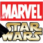 "MarveleStarWars-150x150 Resenha: ""Marvel's 1602"""