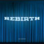 """Marvel parodia """"Rebirth"""" da DC em capa de Deadpool"""
