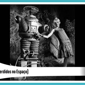Splash7RobosB9-300x300 Top 7 robôs mais importantes da ficção II