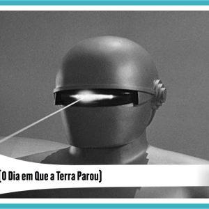Splash7RobosGort-300x300 Top 7 robôs mais importantes da ficção