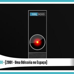 Splash7RobosHal9000-300x300 Top 7 robôs mais importantes da ficção