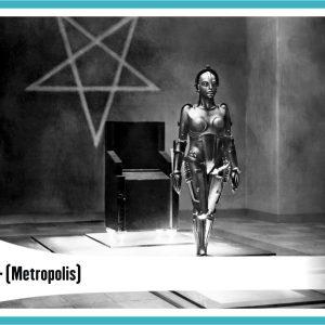 Splash7RobosMaria-300x300 Top 7 robôs mais importantes da ficção II