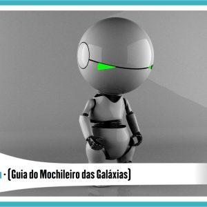 Splash7RobosMarvin-300x300 Top 7 robôs mais importantes da ficção II