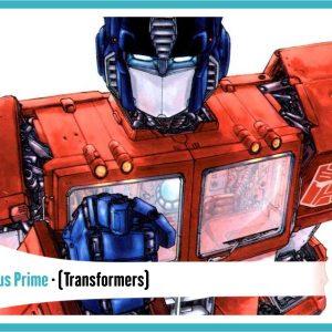 Splash7RobosOptimusPrime-300x300 Top 7 robôs mais importantes da ficção