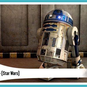 Splash7RobosR2D2-300x300 Top 7 robôs mais importantes da ficção