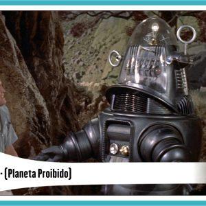 Splash7RobosRobby-300x300 Top 7 robôs mais importantes da ficção