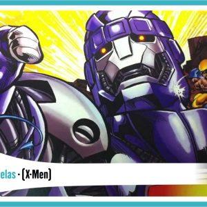 Splash7RobosSentinela-300x300 Top 7 robôs mais importantes da ficção II