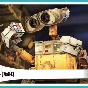 Splash7RobosWallE-300x300 Top 7 robôs mais importantes da ficção II