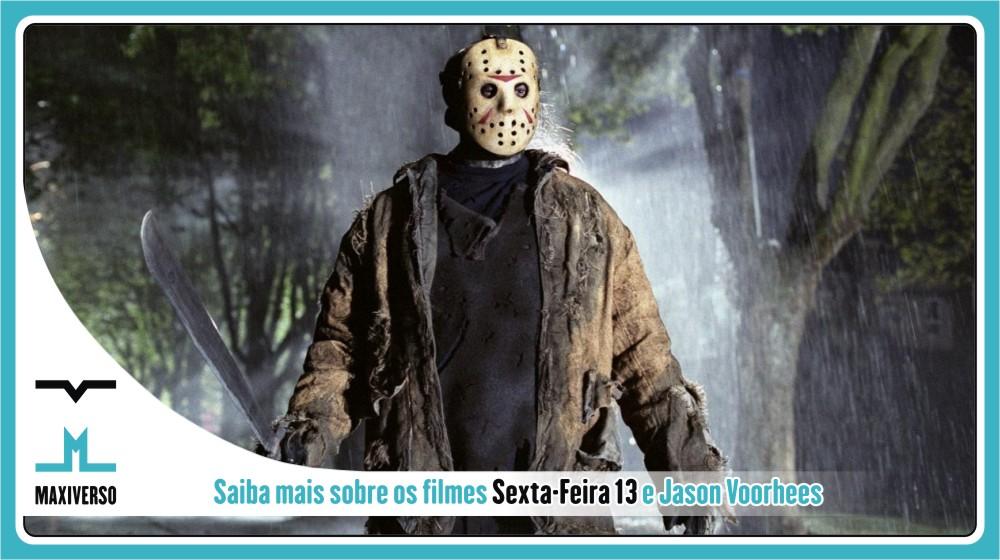 Splash7SextaFeira13