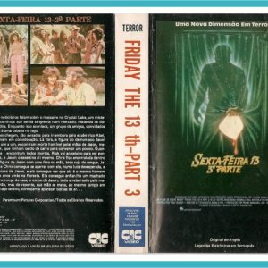 Splash7SextaFeira13pt3-300x300 Saiba mais sobre os filmes Sexta-Feira 13 e Jason Voorhees