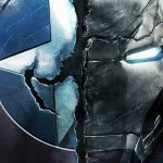 Crítica: Capitão América – Guerra Civil (Captain America – Civil War)