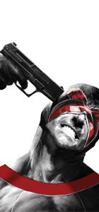 ciclope X-Men: Quadrinhos recomendados