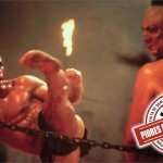 splashKickboxer-150x150 Piores filmes do mundo: Snake Man (The Snake King)