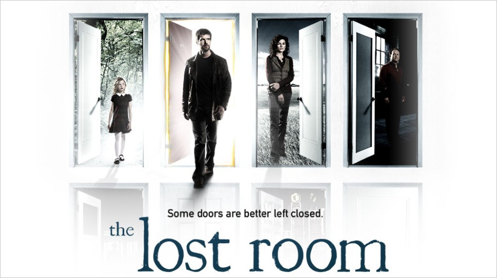 the-lost-room1