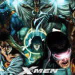 x-men-150x150 Santos Comic Expo + Dia Nacional do Fanzine