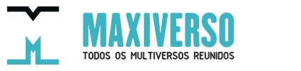 Maxiverso